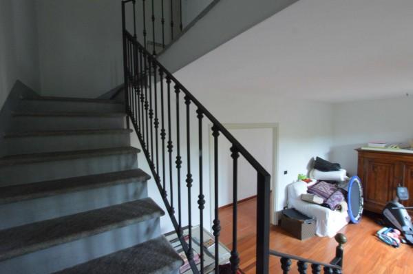 Casa indipendente in vendita a Burolo, Burolo, Con giardino, 160 mq - Foto 2