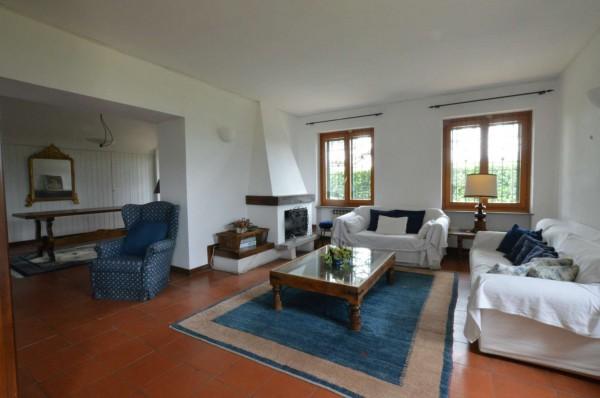 Casa indipendente in vendita a Burolo, Burolo, Con giardino, 160 mq - Foto 23