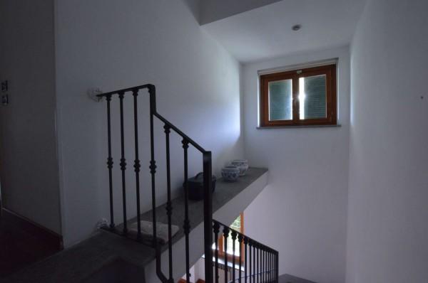 Casa indipendente in vendita a Burolo, Burolo, Con giardino, 160 mq - Foto 3