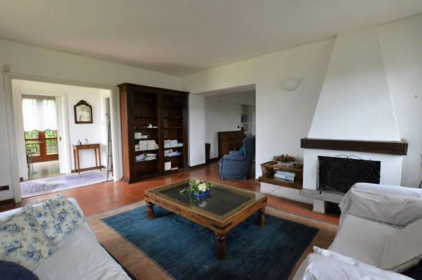 Casa indipendente in vendita a Burolo, Burolo, Con giardino, 160 mq - Foto 21