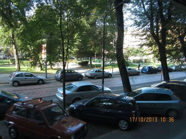 Ufficio in affitto a Milano, 260 mq - Foto 4
