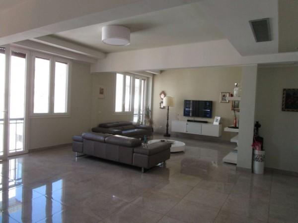 Appartamento in vendita a Firenze, 230 mq - Foto 22