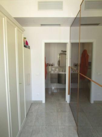 Appartamento in vendita a Firenze, 230 mq - Foto 9