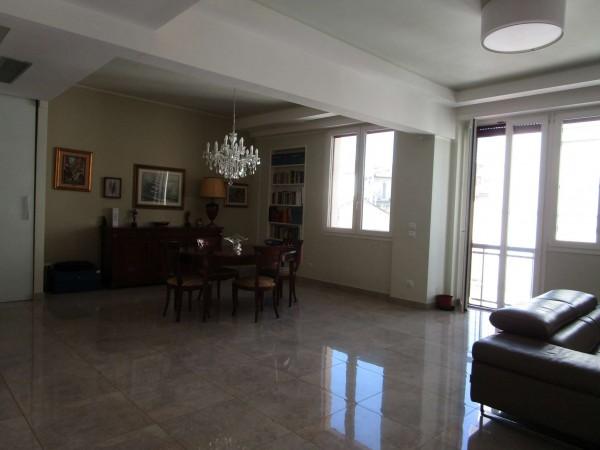 Appartamento in vendita a Firenze, 230 mq - Foto 20