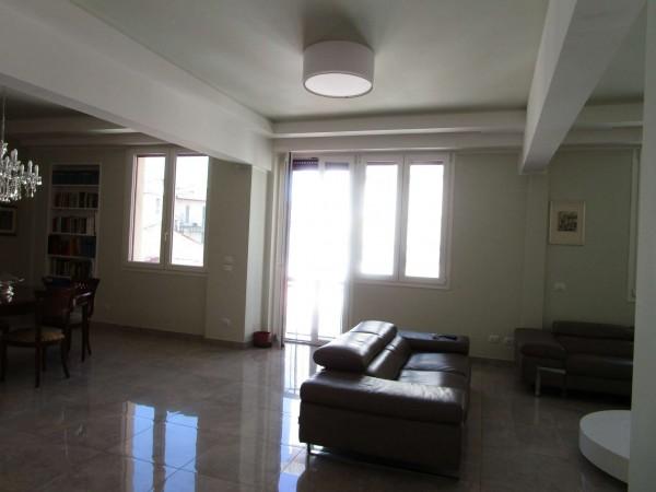 Appartamento in vendita a Firenze, 230 mq - Foto 19