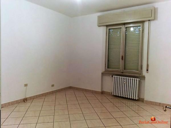 Appartamento in vendita a Forlì, Spazzoli, Con giardino, 70 mq - Foto 7