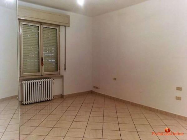 Appartamento in vendita a Forlì, Spazzoli, Con giardino, 70 mq - Foto 9