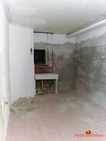Appartamento in vendita a Forlì, Spazzoli, Con giardino, 70 mq - Foto 5