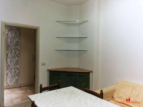 Appartamento in vendita a Forlì, Spazzoli, Con giardino, 70 mq - Foto 10