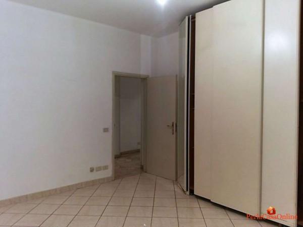 Appartamento in vendita a Forlì, Spazzoli, Con giardino, 70 mq - Foto 8