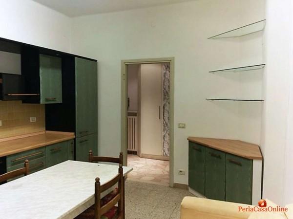Appartamento in vendita a Forlì, Spazzoli, Con giardino, 70 mq - Foto 11
