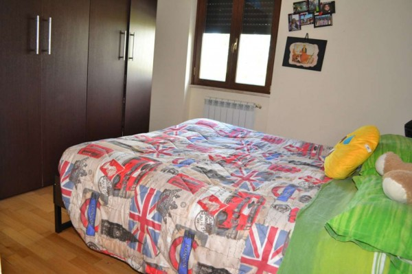 Appartamento in vendita a Roma, Montespaccato, Con giardino, 100 mq - Foto 11
