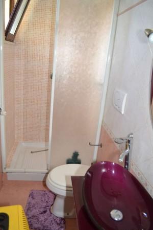 Appartamento in vendita a Roma, Montespaccato, Con giardino, 100 mq - Foto 4