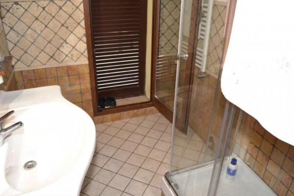 Appartamento in vendita a Roma, Montespaccato, Con giardino, 100 mq - Foto 2