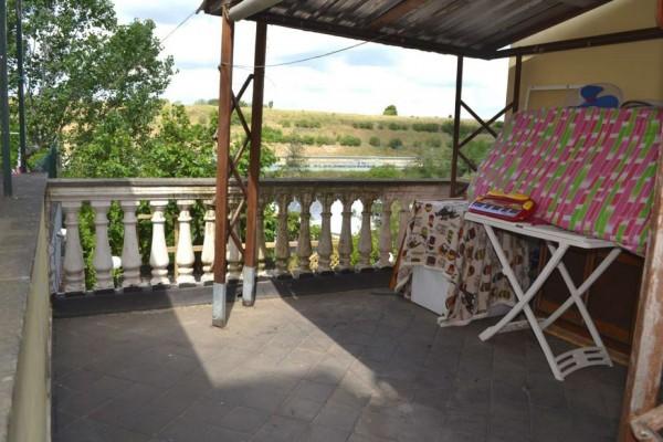 Appartamento in vendita a Roma, Montespaccato, Con giardino, 100 mq - Foto 6