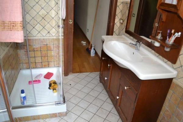 Appartamento in vendita a Roma, Montespaccato, Con giardino, 100 mq - Foto 3