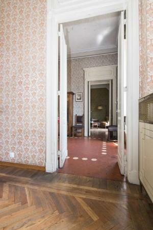 Appartamento in vendita a Torino, 175 mq - Foto 10