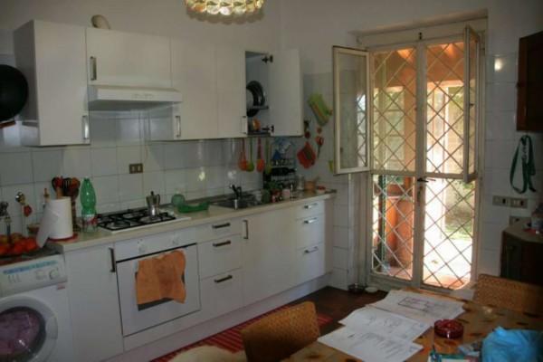 Appartamento in vendita a Roma, La Storta, 150 mq - Foto 6