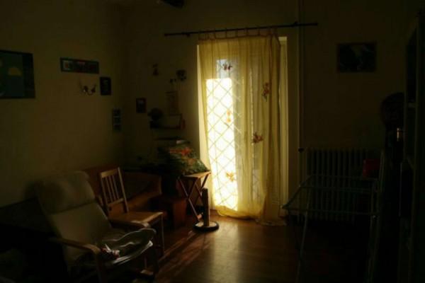 Appartamento in vendita a Roma, La Storta, 150 mq - Foto 8