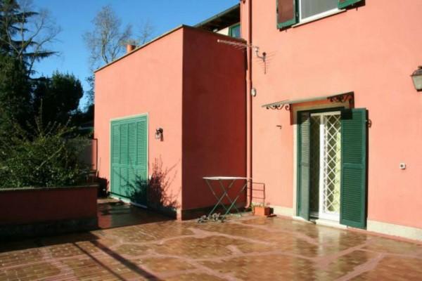 Appartamento in vendita a Roma, La Storta, 150 mq