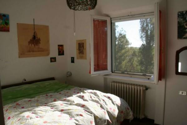 Appartamento in vendita a Roma, La Storta, 150 mq - Foto 7