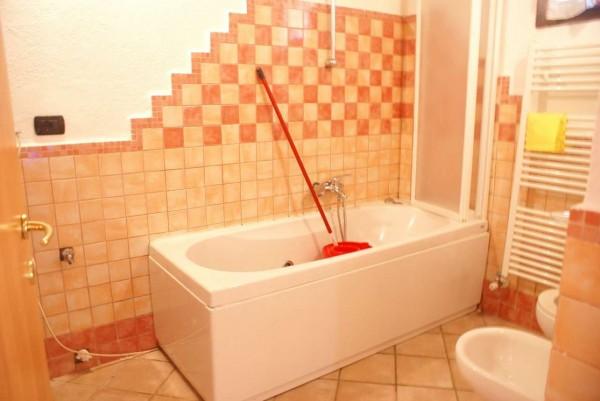 Appartamento in vendita a Avegno, Salto, 95 mq - Foto 10