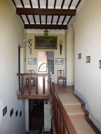 Rustico/Casale in vendita a Casciana Terme Lari, Con giardino, 1500 mq - Foto 10