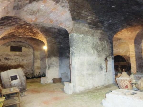 Rustico/Casale in vendita a Casciana Terme Lari, Con giardino, 1500 mq - Foto 15
