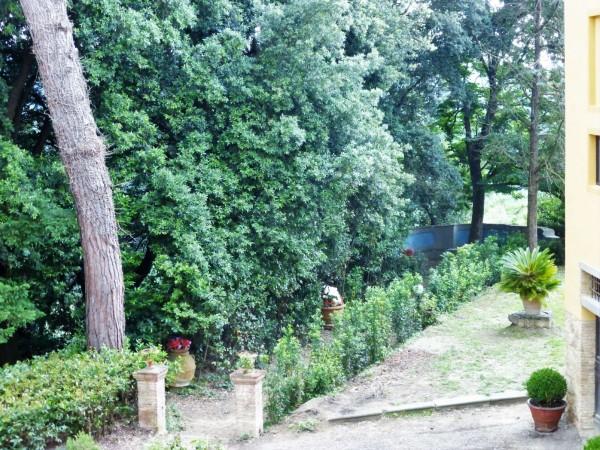 Rustico/Casale in vendita a Casciana Terme Lari, Con giardino, 1500 mq - Foto 9