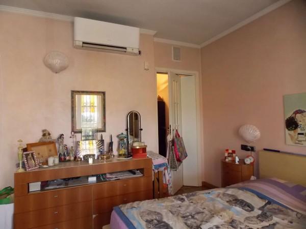 Appartamento in vendita a Rozzano, Con giardino, 130 mq - Foto 9