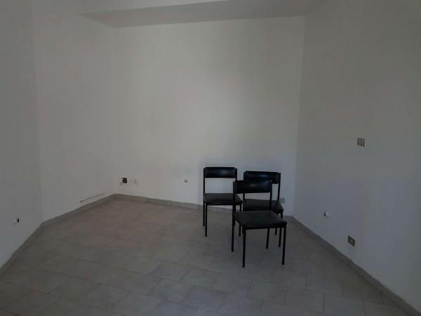 Appartamento in vendita a Copertino, 30 mq - Foto 5