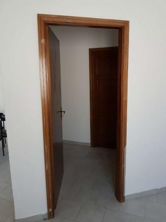 Appartamento in vendita a Copertino, 30 mq - Foto 7