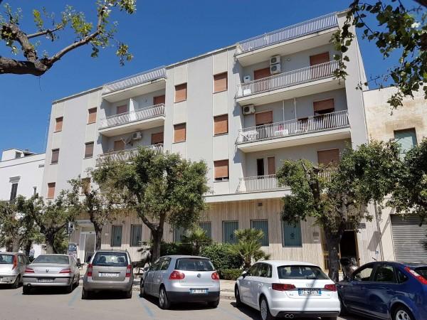 Appartamento in vendita a Copertino, 30 mq - Foto 1