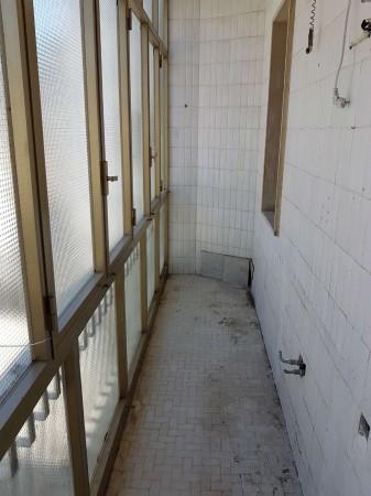 Appartamento in vendita a Copertino, 30 mq - Foto 2