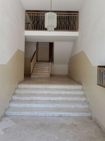Appartamento in vendita a Copertino, 30 mq - Foto 10
