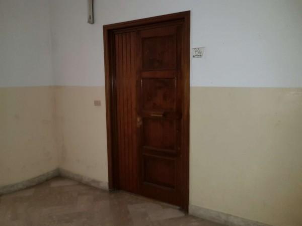 Appartamento in vendita a Copertino, 30 mq - Foto 13