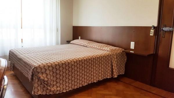 Appartamento in vendita a Milano, Con giardino, 185 mq - Foto 25