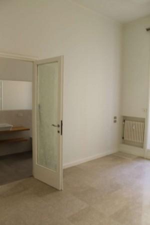Appartamento in affitto a Milano, Corso Venezia, 220 mq - Foto 16