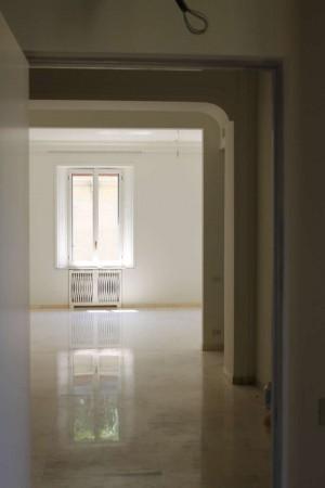 Appartamento in affitto a Milano, Corso Venezia, 220 mq - Foto 29