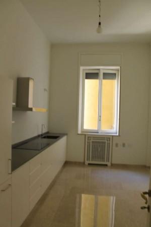 Appartamento in affitto a Milano, Corso Venezia, 220 mq - Foto 20
