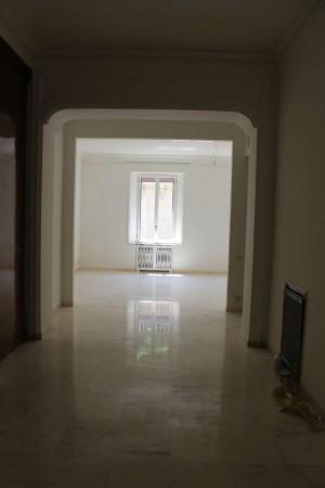 Appartamento in affitto a Milano, Corso Venezia, 220 mq - Foto 26