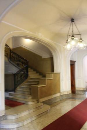 Appartamento in affitto a Milano, Corso Venezia, 220 mq - Foto 33
