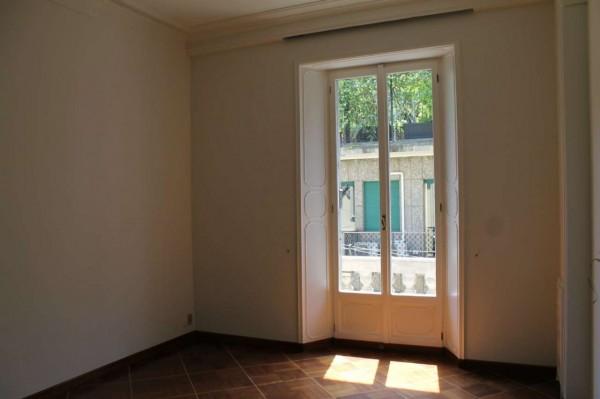 Appartamento in affitto a Milano, Corso Venezia, 220 mq - Foto 5