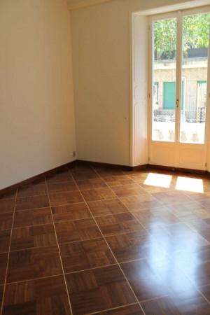 Appartamento in affitto a Milano, Corso Venezia, 220 mq - Foto 4