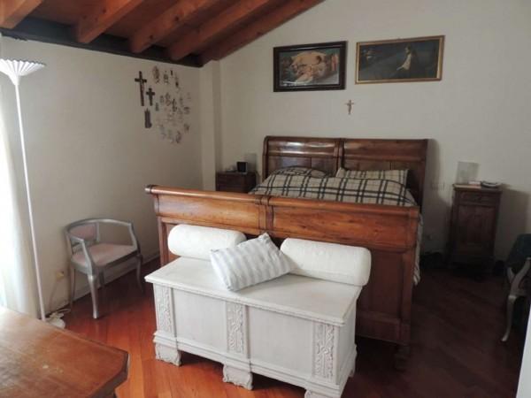 Appartamento in vendita a Brescia, 125 mq - Foto 5