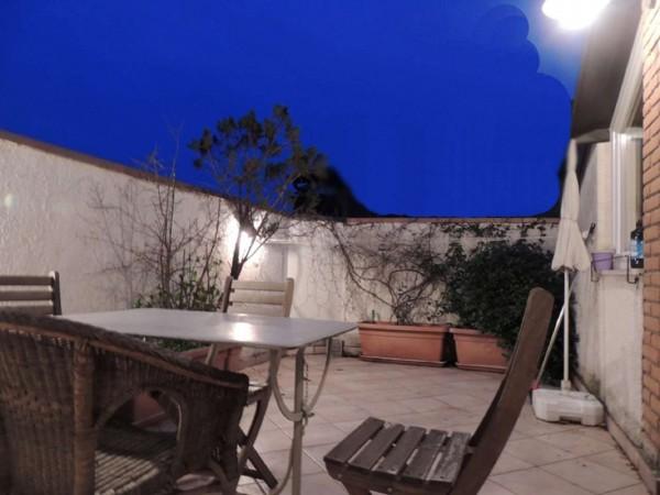 Appartamento in vendita a Brescia, 125 mq - Foto 3