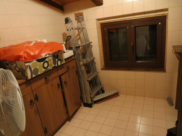 Casa indipendente in vendita a Cormons, Con giardino, 294 mq - Foto 7
