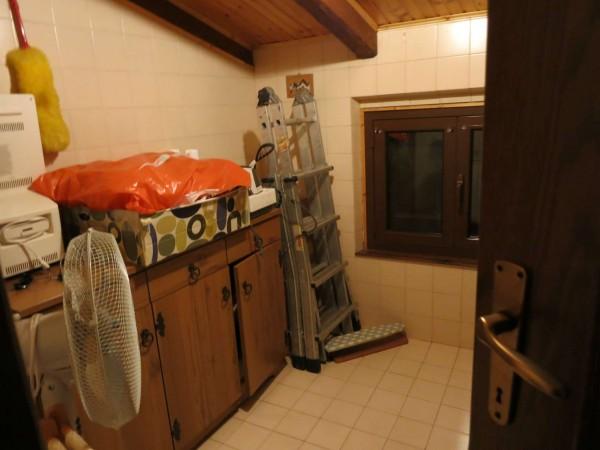 Casa indipendente in vendita a Cormons, Con giardino, 294 mq - Foto 8