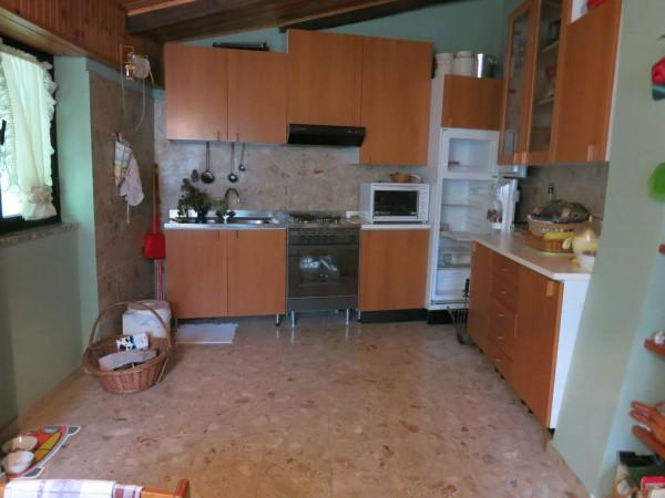 Casa indipendente in vendita a Cormons, Con giardino, 294 mq - Foto 20