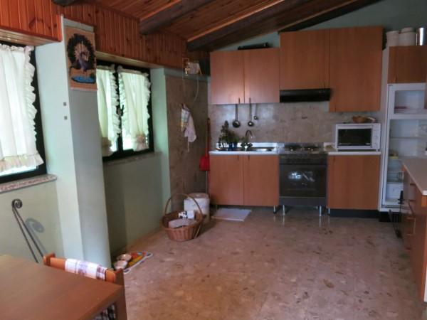 Casa indipendente in vendita a Cormons, Con giardino, 294 mq - Foto 22